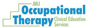 James Madison University Occupational Therapy Clinical Education Services
