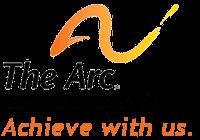The Arc of Harrisonburg and Rockingham