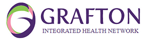 Grafton Integrated Health Network
